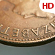 Old Coins 0689 - VideoHive Item for Sale
