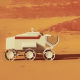 Journey To The Mars - 1 - VideoHive Item for Sale