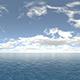 Sky 29
