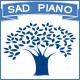 Sad Piano Story