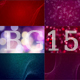 Background Loop 15 - VideoHive Item for Sale