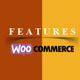 Import/Export Customers,Orders and Coupons  in WooCommerce