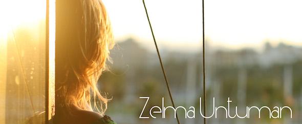 Zelma%20copy%202