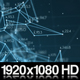 Data Network Connection - VideoHive Item for Sale