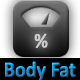 Body Fat Calculator - CodeCanyon Item for Sale