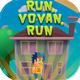 Run, Vovan, run - HTML5 game.capx