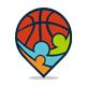 Sport Fans - GraphicRiver Item for Sale