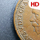 Old Coins 0680 - VideoHive Item for Sale