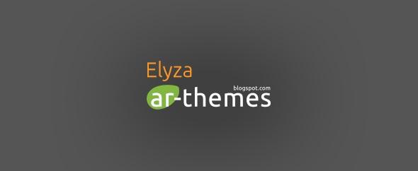 Elyza bg