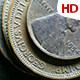 Old Coins 0722 - VideoHive Item for Sale