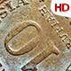 Old Coins 0711 - VideoHive Item for Sale