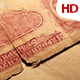 Various Foreign Currency 0416 - VideoHive Item for Sale