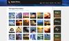 3 hyperdesk gallery.  thumbnail