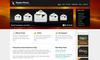 6 hyperdesk home.  thumbnail