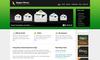 8 hyperdesk home.  thumbnail