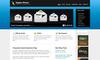 9 hyperdesk home2.  thumbnail