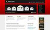 9 hyperdesk home3.  thumbnail