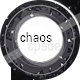 Minimal Chaos Opener - VideoHive Item for Sale