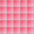 Color tiles surface - PhotoDune Item for Sale