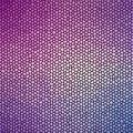 Color mosaic illustration - PhotoDune Item for Sale
