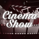 Cinema/Movie Broadcast Package - VideoHive Item for Sale