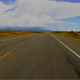 Route 66 - VideoHive Item for Sale