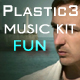 Funny Kit - AudioJungle Item for Sale