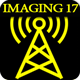 Radio Imaging 17