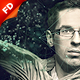 Atom CS3+ Photoshop Action - GraphicRiver Item for Sale