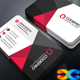 Business Card Bundle 2 in 1-Vol 67