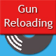 Gun Reloading
