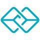 InfiniBox Logo