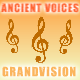 Ambient Ethnic Ancient Voices