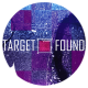 Target Found - VideoHive Item for Sale