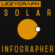 Solar Infographer - VideoHive Item for Sale