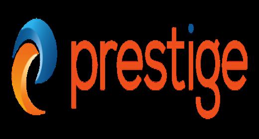 Prestige Rebranding 2016
