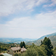 House in the Mountains - VideoHive Item for Sale