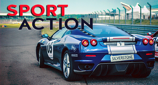 Sport & Action