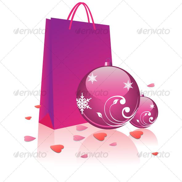 Holiday sale - Christmas Seasons/Holidays