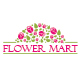 Flower Mart eCommerce PSD Template Nulled