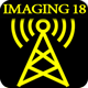 Radio Imaging 18