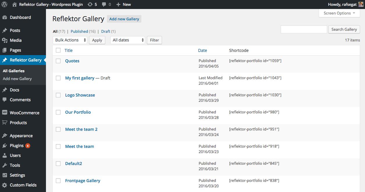 ... screenshot-list-galleries.png ...