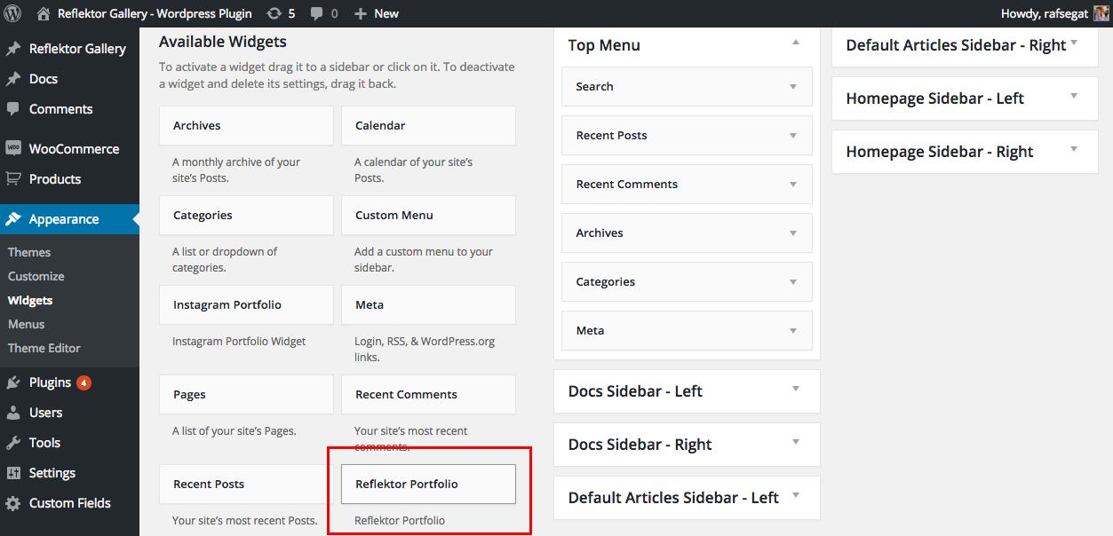 screenshot-admin-panel.png screenshot-gallery1.png screenshot-gallery2.png screenshot-lightbox.png screenshot-list-galleries.png screenshot-metabox.png ...