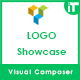 Logo Showcase for Visual Composer - CodeCanyon Item for Sale