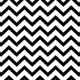 Classic Stripes - GraphicRiver Item for Sale