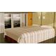 BED ROOM - 3DOcean Item for Sale