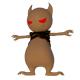 DEVIL CHARACTER - 3DOcean Item for Sale