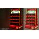 RETAIL GONDOLA - 3DOcean Item for Sale