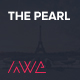 ThePearl - Hotels and Resorts WordPress theme Nulled