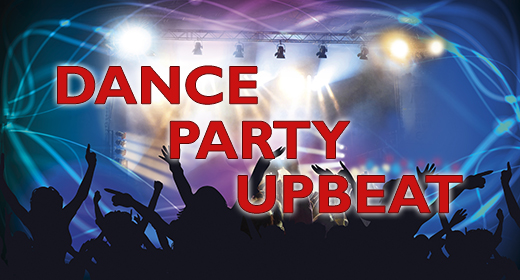 Dance, House & Club || AZ Studio